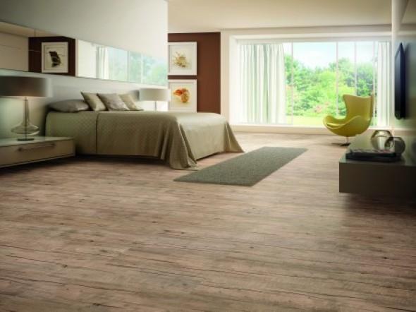 Cobrir piso com manta vin lica 18 modelos para v rios for Imagenes de pisos decorados