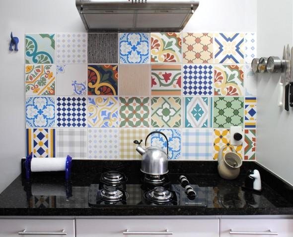 como decorar uma cozinha pequena 14 modelos pr ticos e
