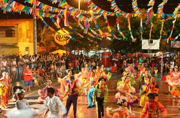 decoracao festa caipira:20 idéias de decoração para festa junina