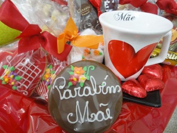 cesta dia das maes cestas decorar cesta decorar cesta dia das maes dia