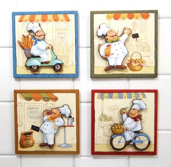 decoracao na cozinha: na criação de um visual elegante e moderno na decoração da cozinha