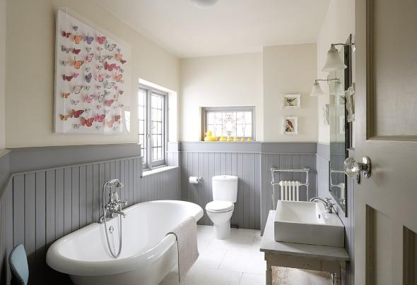 quadros para decorar banheiro 13 modelos e id ias dos melhores quadros. Black Bedroom Furniture Sets. Home Design Ideas