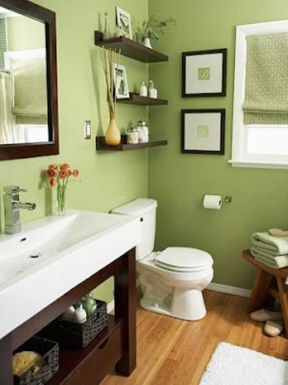 tips decorating above kitchen cabinets ideas html with 333 Quadros Para Decorar Banheiro on Kitchen Wall Decor Rustic Kitchen Designs Kitchen Cabi  Paint Colors Decorations Primitive Kitchen Decor Primitive Decorating Ideas in addition White Kitchen Wood Worktop also Top Tips To Design Living Room With together with Placement Laundry Room Is Usually Small moreover Custom Closets.