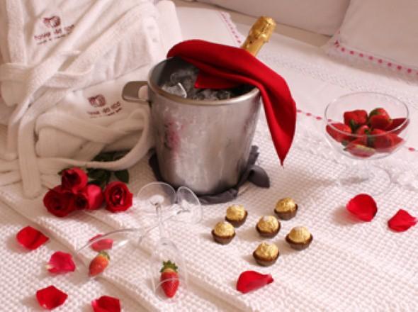 Decorar quarto para o Dia dos Namorados 014