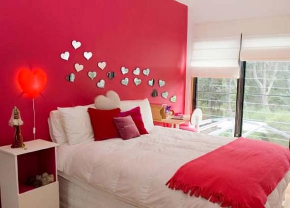 Sonha Artesanato Sorocaba ~ 21 dicas de decoraç u00e3o com espelho no quarto casal