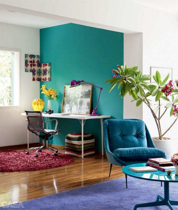 juegos de decorar interiores de casas grandes : juegos de decorar interiores de casas grandes:modelos de poltronas para decorar a sala de sua casa ou apartamento de