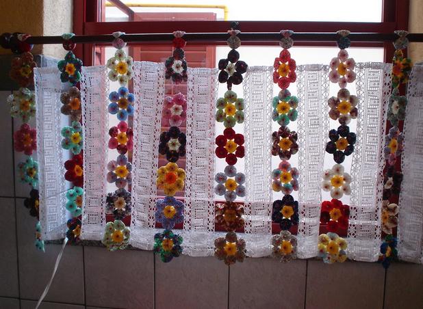cortina fuxico 12