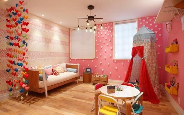 15 dicas de decora o da casa com artesanato - Adsl para casa barato ...