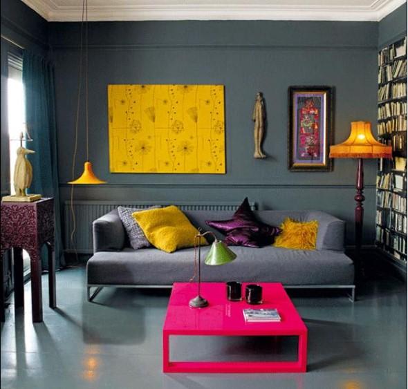 decoracao de sala pequena gastando pouco : decoracao de sala pequena gastando pouco:dicas e 16 modelos de decoração sala pequena gastando pouco