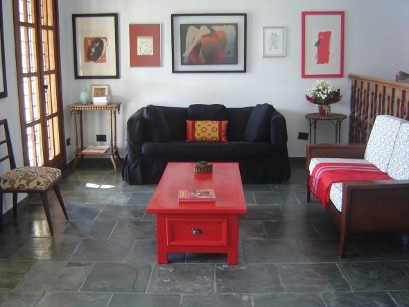 modernos e sofisticados para melhorar a decoração de sua sala