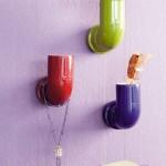 Como usar canos de PVC na decoração de ambientes 003