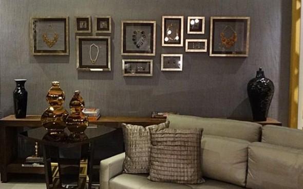 Quadros modernos em casa 015