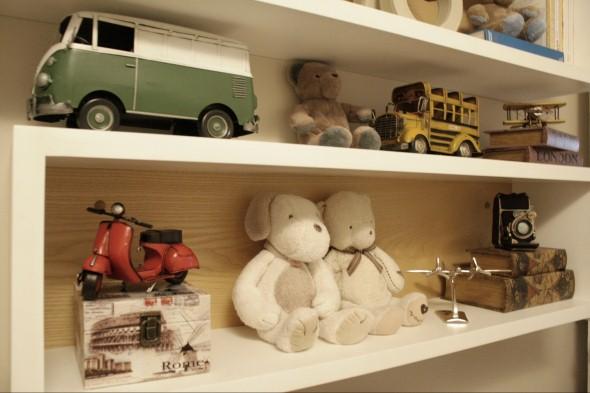 Reaproveitar brinquedos na decoração 011