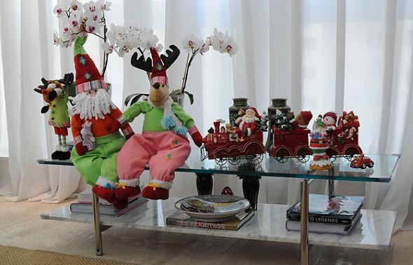 Reaproveitar brinquedos na decoração 016