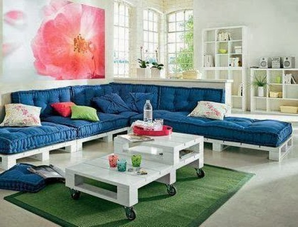 chaise longue green with 2364 4 Etapas Para Fazer Sofa   Paletes E Madeira Reciclavel on L ara De Techo Botellas Cerveza together with Fly Coloured Suspension L  Kartell moreover Small Corner Chaise Sofa in addition Adriana Lima Models New Autumn Collection Victorias Secret likewise Id F 1739122.