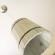 19 dicas de luminárias pendentes de material reciclado
