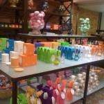 Decorar loja de perfume 015