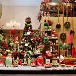 Decorar lojas para o Natal 009