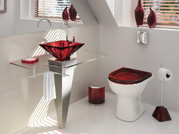 itens decoracao lavabo ? Doitri.com