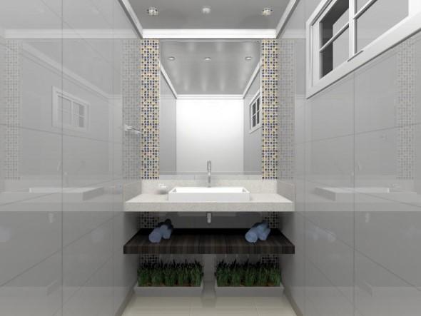 lavabos modernos para baos pequenospreview _ lavabos modernos para baos pequenos