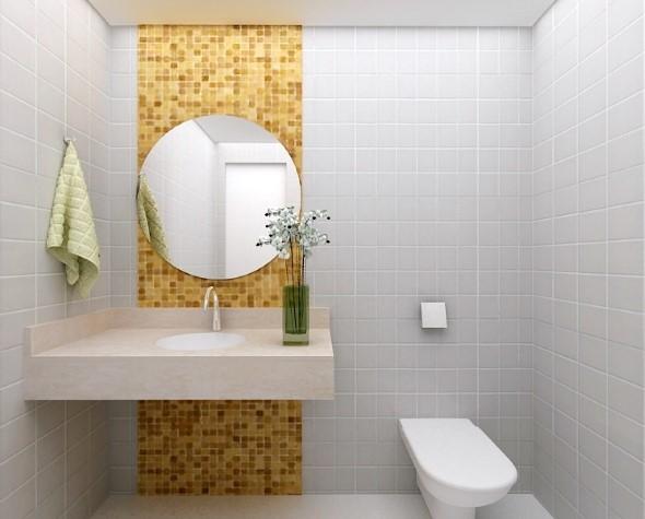 decoracao de lavabos pequenos e simples : decoracao de lavabos pequenos e simples:Previous: Transformar chaves antigas em objetos de decoração
