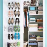 Closet pequeno para quarto pequeno 009