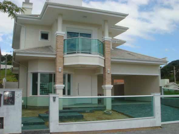 7 dicas para decorar a fachada de casa for De decorar casas