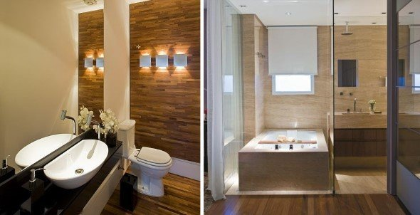 Piso-imita-madeira-no-banheiro-004