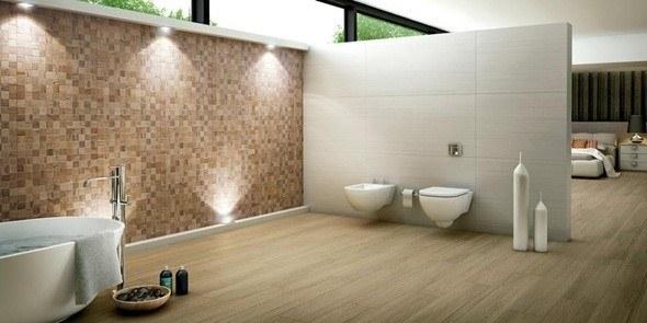 Piso-imita-madeira-no-banheiro-012