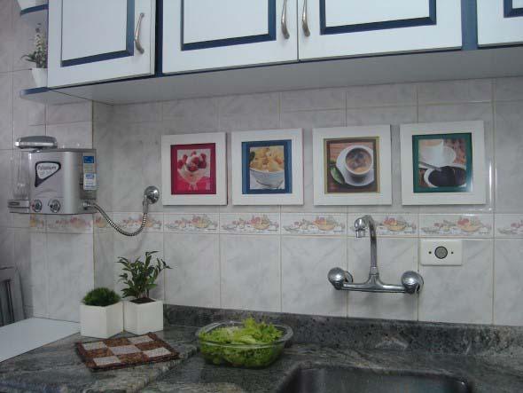 cozinha plantas na cozinha plantas naturais ou artificiais na cozinha