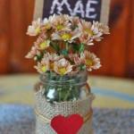 Decorar a casa para o Dia das Mães 012