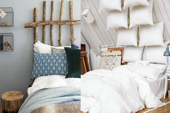 Modelos de cabeceira de cama diferentes 005