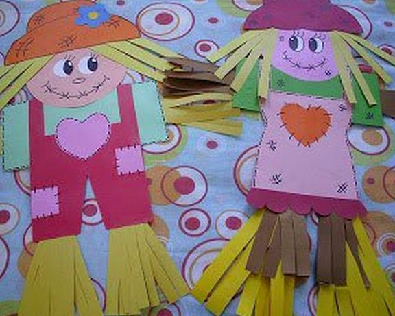 37 Dicas De Decoração De Festa Junina Com Material Reciclável Para