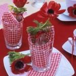 Ideias para decoração no Dia das Mães 001