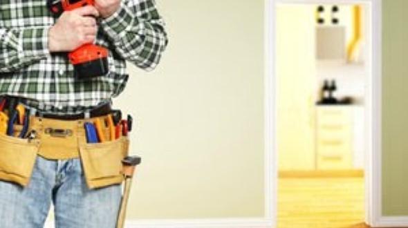7 dicas para fazer pequenos reparos na casa