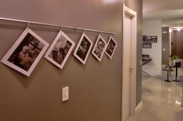 Dicas para decorar o corredor 005