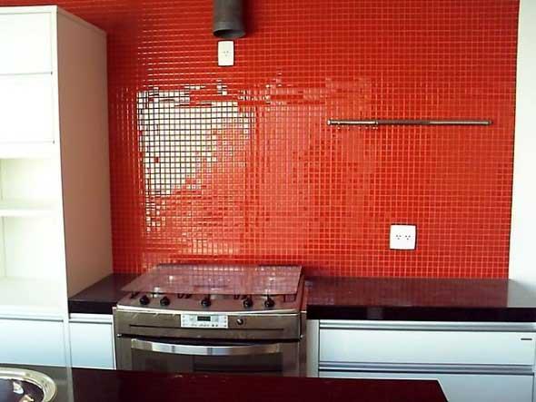 Tinta para azulejo de cozinha v rios - Como pintar sobre azulejos ...