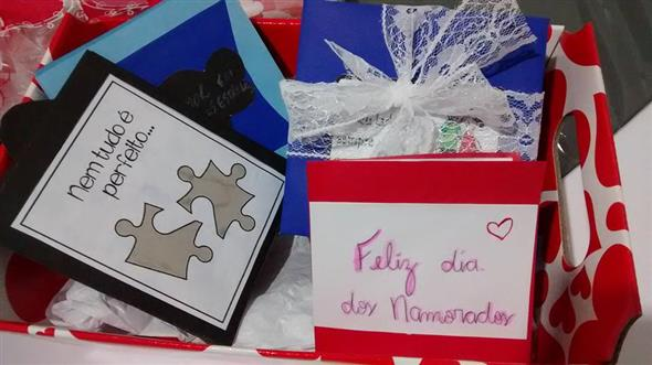 Caixinha surpresa decorada para o Dia dos Namorados 004