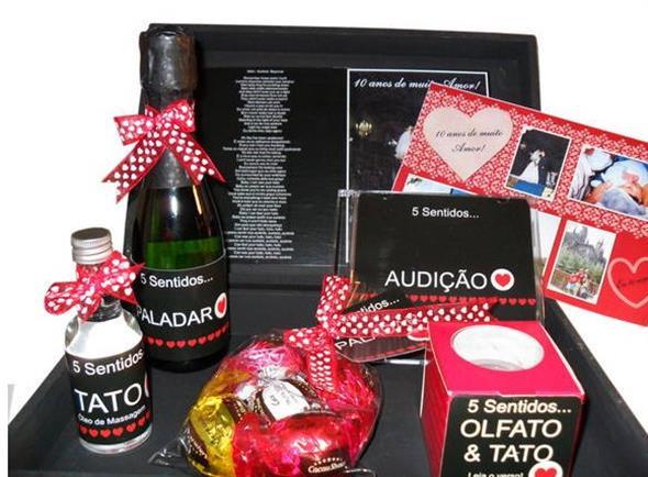 Caixinha surpresa decorada para o Dia dos Namorados 010