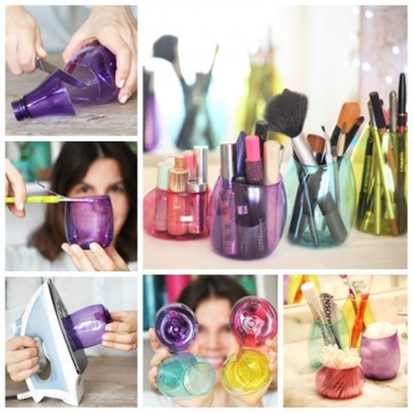 DIY – Organizador de maquiagens 010