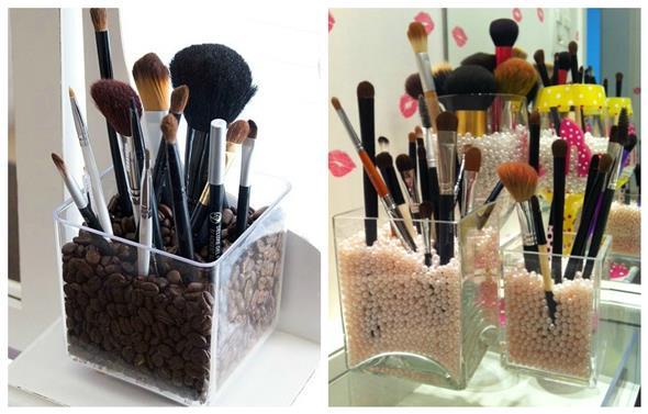 DIY – Organizador de maquiagens 013