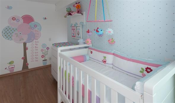Faça o seu móbile decorativo para o quarto do bebê 005