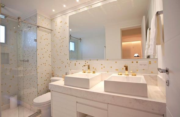 fotos-de-banheiro-com-pastilhas