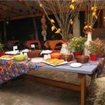 Como enfeitar mesa para Festa Junina 013
