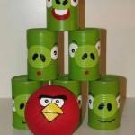 Brinquedos de material reciclado 005