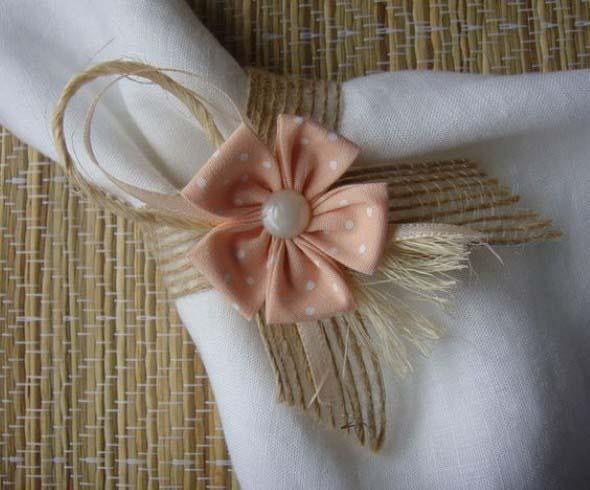 artesanato-com-flores-de-fuxico-003