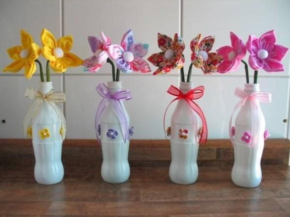 artesanato-com-flores-de-fuxico-004