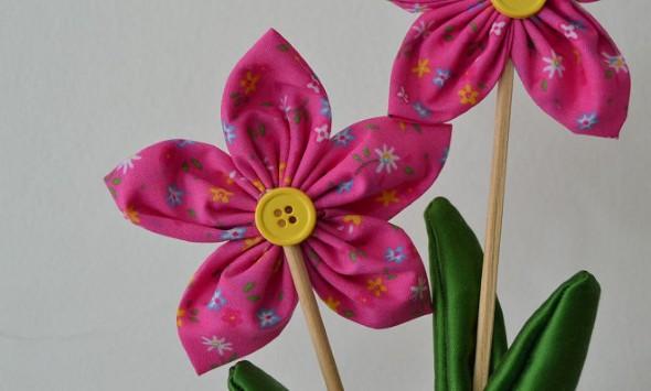 artesanato-com-flores-de-fuxico-005