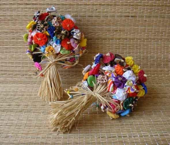 artesanato-com-flores-de-fuxico-009