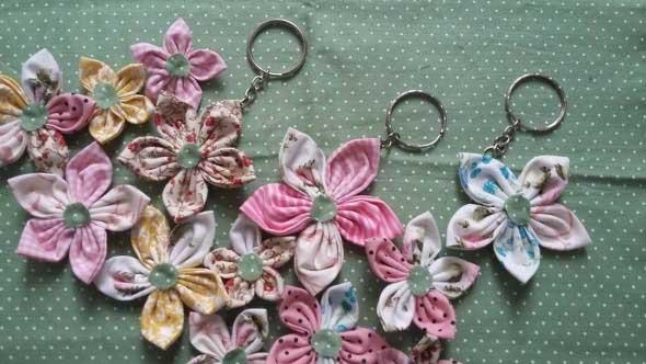 artesanato-com-flores-de-fuxico-010